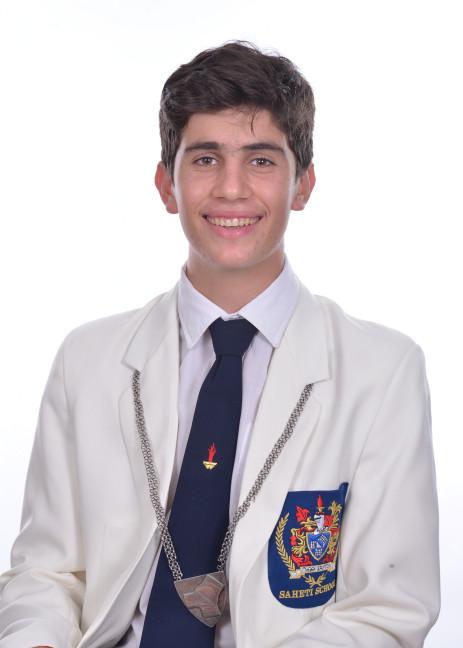 Panos Hadjipaschalis