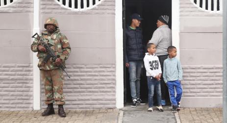 lmwryc1eoa3sz8ngl8ke - SANDF Deployment To The Cape – 1 Week In