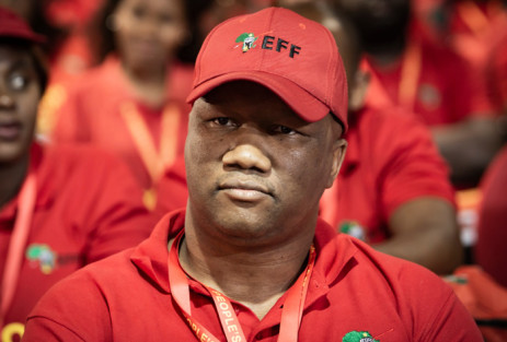 viv8a90g5jx99sda1tft - Mpofu's Belly Flop While Malema, Shivambu Retain Top Positions