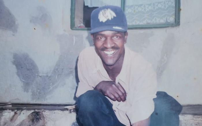 Moses Mokone, a 47-year-old man who passed away after allegedly being turned away from Philadelphia Hospital in Dennilton. Picture: Supplied