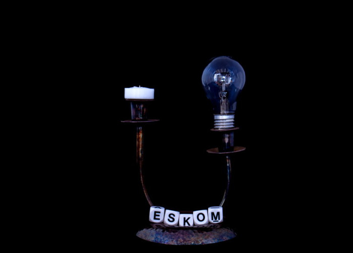 Eskom in dire situation, more load shedding for much longer - Energy analyst