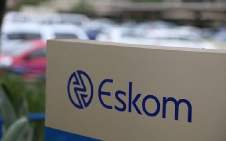 City of Johannesburg slams Eskom, rejects latest scheduled loadshedding