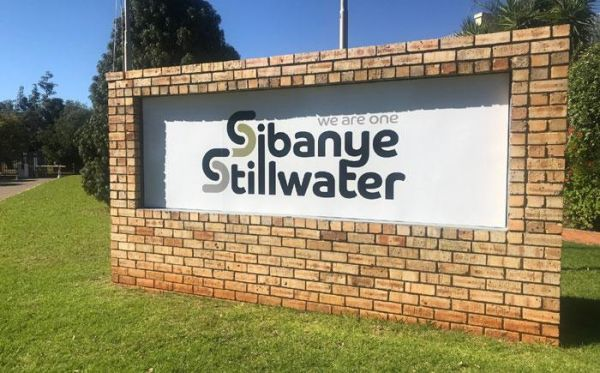 Image result for Sibanye Water workers
