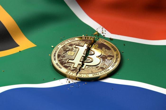trading paia bitcoin