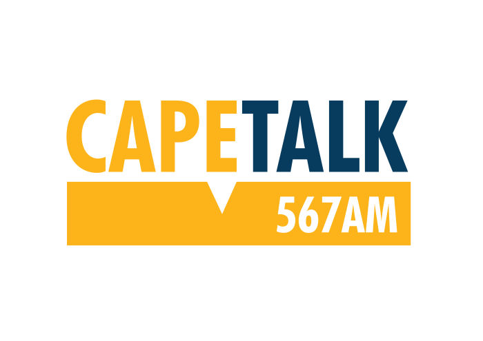 Don't be the last to hear, download the CapeTalk App now