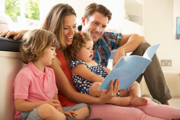 How parenting styles and behaviour affect your child