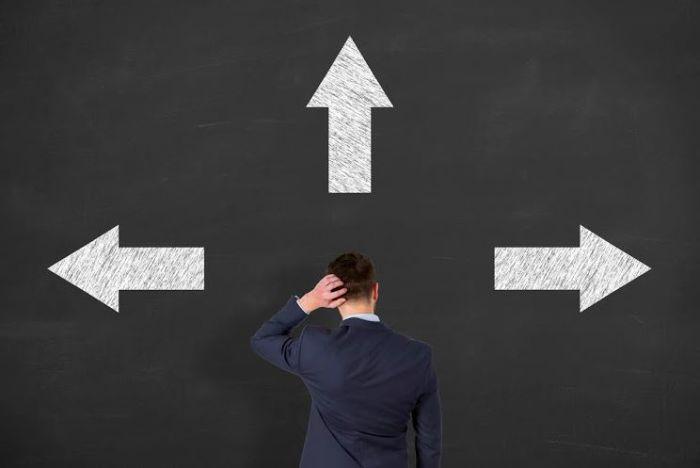 How To Choose A Unit Trust By Certified Financial Planner Warren Ingram