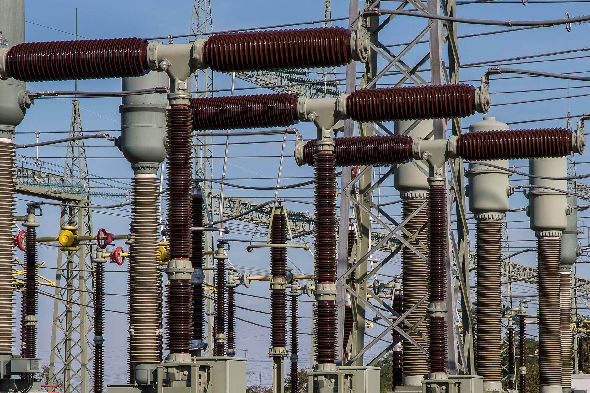 City Power to prioritise clean, sustainable energy for Joburg residents