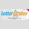 The LottoStar Voices of 702