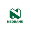 The Nedbank Franchise Business Breakfast with 702