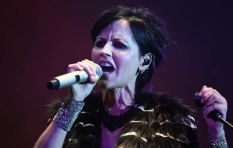Cranberries lead singer Dolores O'Riordan dies suddenly at 46: RTE TV