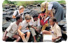 SA publishes 10 indigenous language dictionaries
