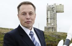 Crazy things come true – Elon Musk on launch of most powerful rocket