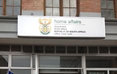 Home Affairs explains why Cape Metro systems are down