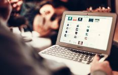 Crashed online stores must get up to speed with website capacity - Snapt