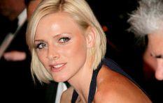 Monaco celebrates birth of Prince Jacques and firstborn twin sister Gabriella