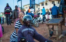 Uganda shines again as tourist destination