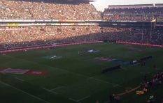 10 cool stats and facts about Ellis Park