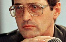 """Eugene de Kock: tortured by his past"" - former TRC Councillor"