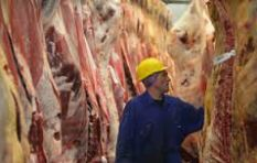 Foot and mouth outbreak slashes cost of red meat in SA