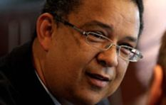 McBride testimony postponed yet again at Zondo Commission