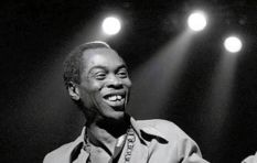 Remembering music legend Fela Kuti