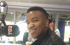 This bill takes away protection of intellectual property - Loyiso Bala