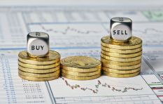How to trade shares on the stock exchange (an absolute beginner's guide)