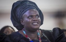 #SABCinquiry: MPs disagree on action against Muthambi