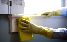 How to make sure your domestic worker is adequately covered for injury and more
