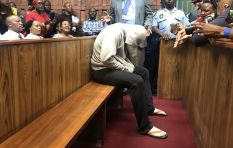 A call for Dros rapist to be charged with attempted murder