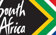 International market thirsty for an authentic SA experience says SA Tourism CEO