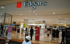 Edcon to favour local brands instead of international