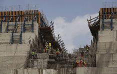 Ethiopia focuses three stages of economic change