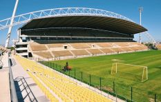 City of CT halts eviction of tenants from Athlone Stadium