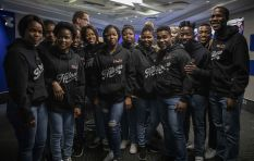 Ndlovu Youth Choir set to host its homecoming concert in partnership with 702
