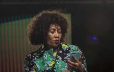 ANC not in good shape, I can't turn the other way - Sisulu on presidential race