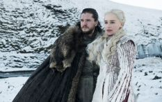 [WATCH] Winter is coming, feast your eyes for the Game of Thrones trailer