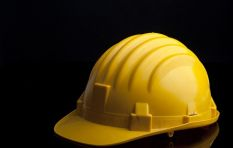 AngloGold to consult over potential job cuts