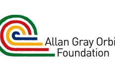 Allan Gray Orbis Foundation offers mentorship to business minded matriculants