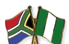 5 changes the state visit to Lagos could bring for SA/Nigeria relations