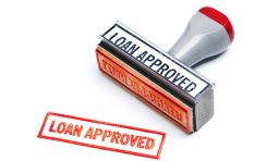 5 ways to get a bank loan approved