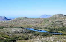 'Access to Silvermine hike trail is open for Capetonians before 7AM'
