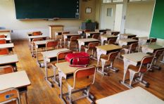 Survey reveals SA teachers 'emotionally overwhelmed'