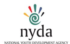 NYDA takes a bold step into gang ridden Cape Flats