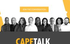 CapeTalk listener? Share your thoughts so you can win a R2 500 Takealot voucher!