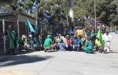 Amcu postpones signing of wage deals with platinum producers