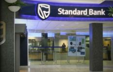Japanese authorities to investigate ATM scam which cost Standard Bank R300m