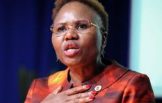 Investment Summit: More support should be given to SMMEs says Minister Zulu