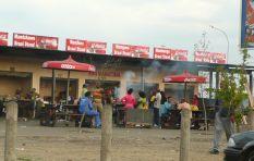 Ezase-Kasi bridges the gap between township trade and big business